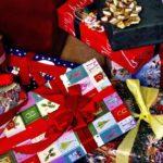クリスマスプレゼント交換は?子供会での予算300円~500円のアイデアまとめ