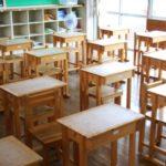 通常学級と支援学級、何が違う?メリット、デメリットは?障がい児のお世話係って迷惑なの?