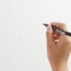 幼稚園の入園願書の書き方を教えて。子供の長所や短所、性格ってどう書けばいいの?