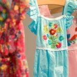 バースデイ・西松屋のサイズ間違い、もらったプレゼントの子供服!レシートやタグなしでも返品や交換できる?