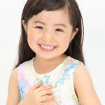 新しいスイちゃんは増田梨沙ちゃんに決定!みいつけたの4代目、何者?年齢は?