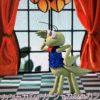 「はらぺこカマキリ」の歌詞!おかあさんといっしょ6月の歌。カマキリ先生って誰?