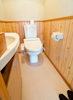 3歳のトイレトレーニング、うんちだけができない!なぜ?我が家が成功した方法も紹介