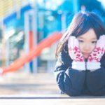 秋冬にベビーカーや抱っこ紐で赤ちゃんとの散歩。おすすめの服装や防寒グッズ