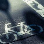 子供乗せ自転車のチャイルドシート用レインカバーはつけっぱなしにする?しない?